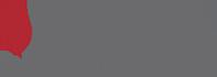 avbc_logo.png