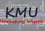 kmu-image