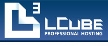 logo-lcube.jpg