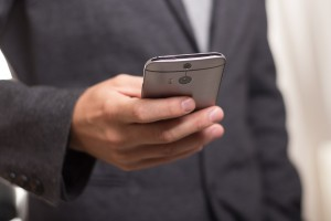 3 Tipps zur perfekten Telefonakquise