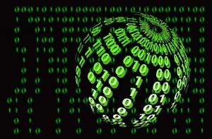 Wie plant man die Umsetzung einer Software in der Softwareentwicklung?