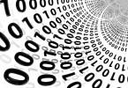 Warum die Auswertung großer Datenmengen so wichtig für KMUs ist