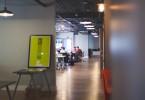 Unternehmensgründung trotz Vollzeitbeschäftigung