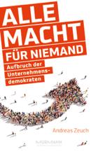 Zeuch_Alle_Macht_Cover_klein