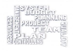 Wie-man-Projekte-richtig-durchfuerhrt